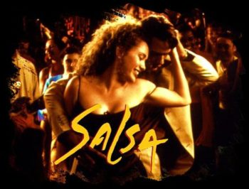 Adult Beginner Salsa @ Dance With Us Ottawa 80-B Jamie Ave | Ottawa | Ontario | Canada