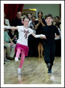 children dance with us 1