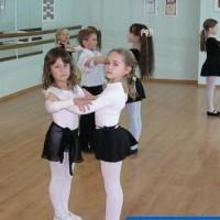 Ballroom class_3