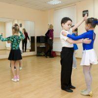 Ballroom class_5
