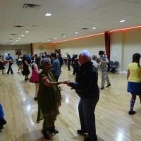 halloween dance 4