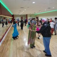 halloween dance 5