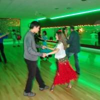 halloween dance 6