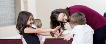 kids_dance_classes