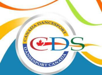 The governing body for dancesport in Canada. There you can get all kinds of information about competitions, dress codes, syllabus for dances, and rules and regulations governing dancesport in Canada.