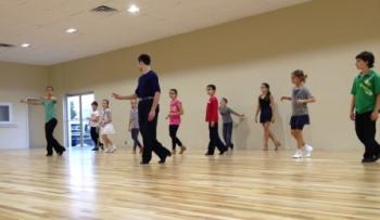 dance-with-us-children