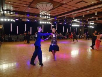 dansesport 2014 02