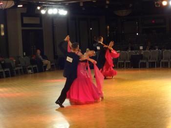 dansesport 2014 11