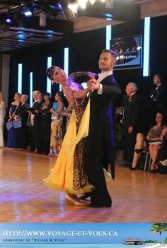 dansesport 2014 13