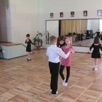Ballroom class_2 (1)
