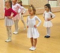 Ballroom class_6 (1)