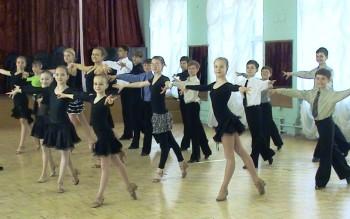Ballroom group class_1 (1)