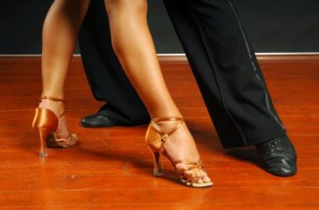 Beginner Level 2 Ballroom & Latin @ Dance With Us Ottawa 80-B Jamie Ave | Ottawa | Ontario | Canada