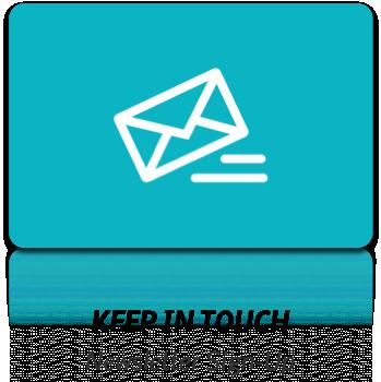 custom_powerpoint_design_newsletter_icon