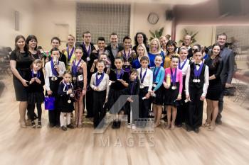 "Studio Kids Dance Competition ""Rising Stars"" @ Dance With Us Ottawa | Ottawa | Ontario | Canada"