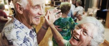 dance_classes_for_seniors - Copy